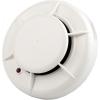 System Sensor ECO1003, optikai füstérzékelő