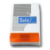Solo IBS, kültéri hang- fényjelző