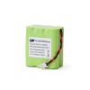 Visonic BATTERY POWERMAX PLUS, elem csomag