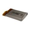 SATALARM SA-GSM BATTERY, Li-Polimer akkumulátor