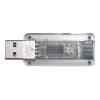 SATALARM SA-GSM USB, USB programozó