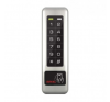 Soyal AR331HBR-T, olvasó, kódzár, standalone és online vezérlővel biztonságtechnikai eszköz