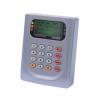 Soyal AR829EA, LCD-s kültéri olvasó, kódzár, standalone és online vezérlővel