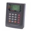 Soyal AR829EB, LCD-s kültéri olvasó, kódzár, standalone és online vezérlővel