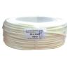 VEZETÉK 12x0.22 (mm²), 12 eres biztonságtechnikai, riasztó kábel biztonságtechnikai eszköz