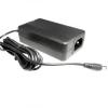 IdentiVision Tápegység, ICP-A1205, 5.000mA adapter
