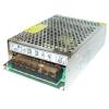 IdentiVision Tápegység, ICP-I1210, 10.000mA