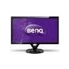 """BenQ 24"""" LED monitor"""