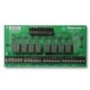 Texecom CCK-0001 Premier Elite RM8