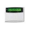 Texecom DBB-0090 Premier LCDL Iconic