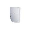 Texecom GBA-0001 Premier Elite XT-W 868MHz