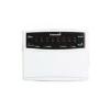 Texecom DAD-0005 Premier RKP8 Plus Iconic