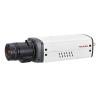 """Lilin LI IP BX1122S IP 1080p box kamera, 1/2,9"""" CMOS, H.264, 0,01 Lux, 60fps, 2-way audio, ePTZ, ROI, 12 VDC, PoE megfigyelő kamera"""
