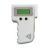 Merawex ZSP 135-TST Teszter LCD (ZSP 135-hez)