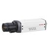 Lilin LI IP BX1182UHG 4K (24fps@3840x2160) Day & Night Ultra HD IP box kamera, WDR, SensUP, 12V/PoE