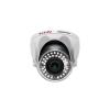 Lilin LI IP DV31 LILIN 1.3Mp (30fps@1280x1024) IR Vandálbiztos Dóm kültéri IP kamera, f=3-9mm, PoE, IP66, IR=21m
