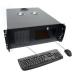 PC-IP0108 MEDIUM , kész PC számítógép konfiguráció