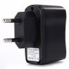 Sec-CAM SJ-TT, tápegység, adapteres töltő SJCAM akciókamerához - SJCAM SJ4000, M10, M20, SJ5000, X1000 sorozatokhoz