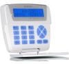 Bentel CLASSIKA-LCD LCD KEZELŐ, KYO 4-8-32-320 KÖZP. SZABOTÁZS KAPCS.,KÉK HÁTTÉR VILÁGÍTÁS biztonságtechnikai eszköz