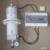 Gordiusz Megoldjuk Kft. Elektromos kazán 6 kW