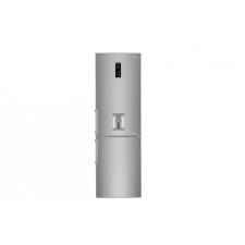 LG GBF60NSFZB hűtőgép, hűtőszekrény