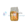 BIO GLUTÉNMENTES 3PAULY KUKORICAPEHELY 325G
