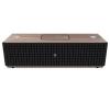 JBL L16SP High-end vezeték nélküli 2.0 hangrendszer hangszóró