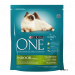 Purina One Indoor Formula - 800 g
