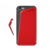 Manfrotto Smartphone Acc. KLYP+ Red Case for iPhone 6P MCKLYP6P-RD