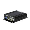 EuroVideo EVA-AD001TVI HD-TVI/composite converter for setup of TVI cameras