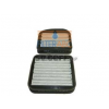 PURFLUX AHC394-2 pollenszűrő készlet (2 db/készlet)