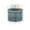 MAHLE ORIGINAL (KNECHT) MAHLE ORIGINAL LX486 levegőszűrő