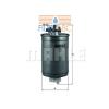 MAHLE ORIGINAL (KNECHT) MAHLE ORIGINAL KL180 üzemanyagszűrő