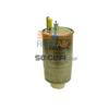 Purflux FCS722 üzemanyagszűrő