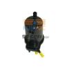 Purflux FCS825 üzemanyagszűrő