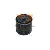 Purflux LS285 olajszűrő