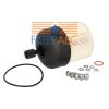 MAHLE ORIGINAL (KNECHT) MAHLE ORIGINAL KX338/26D üzemanyagszűrő