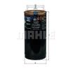 MAHLE ORIGINAL (KNECHT) MAHLE ORIGINAL KC7 üzemanyagszűrő