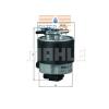 MAHLE ORIGINAL (KNECHT) MAHLE ORIGINAL KL440/19 üzemanyagszűrő