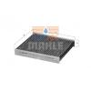 MAHLE ORIGINAL (KNECHT) MAHLE ORIGINAL LAK220 aktívszenes pollenszűrő