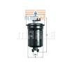 MAHLE ORIGINAL (KNECHT) MAHLE ORIGINAL KL203 üzemanyagszűrő