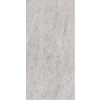 Zalakerámia Zalakerámia PIETRA DARSE631 szürke padlóburkoló gres 30x60 cm