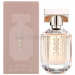 Hugo Boss The Scent EDP 50 ml