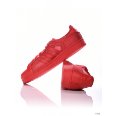 ADIDAS ORIGINALS Férfi Utcai cipö SUPERSTAR
