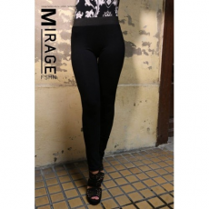 Mirage 2124 Leggings Mirage