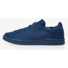 ADIDAS ORIGINALS Férfi adidas Originals Stan Smith Primeknit Sportcipő