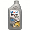 Mobil Super 3000 X1 Formula Fe 5w30 1L motorolaj