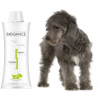 Biogance Nutri Repair shampoo