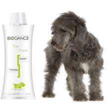 Biogance Nutri Repair shampoo kutyasampon