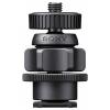 Sony VCT-CSM1 vakupapucs-állvány adapter